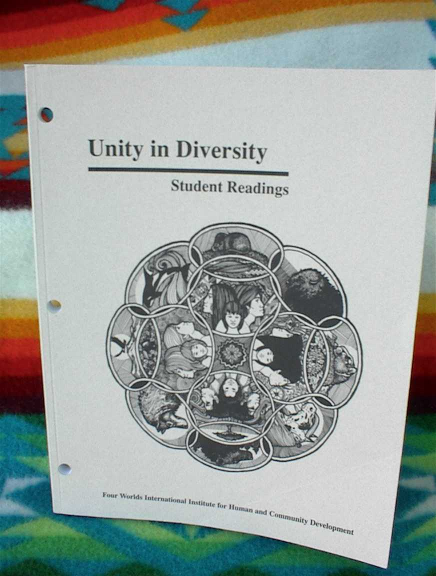 unity in diversity posters Very easy  how to turn numbers 1-5 into the cartoon birds step by step - art game on paper for kid - duration: 3:39 kasikorn nalatarm 19,574,142 views.